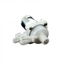 Mini Water Pump (12 V)
