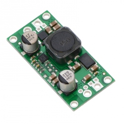 Pololu 12V Step-Up/Step-Down Voltage Regulator S18V20F12