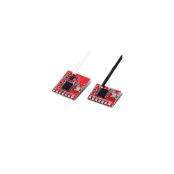 Pair of 24L01 2.4 GHz Wireless Transceivers (400 m)