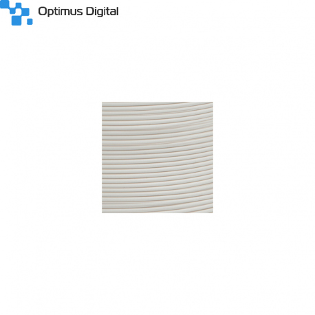 REFILL PLA Sakata 3D 850 1,75 mm 700 g WHITE