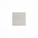 Sakata 3D850 Refill PLA Filament - White  1.75 mm 700 g