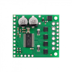 Pololu High-Power Stepper Motor Driver 36v4