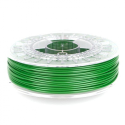 ColorFabb PLA/PHA Leaf Green 750g, 1.75mm
