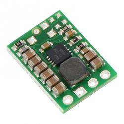 Pololu 3.3V Step-Up/Step-Down Voltage Regulator S7V8F3