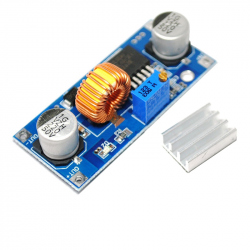 LM2596 DC-DC Step Down Module (5A)