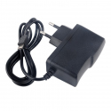 5 V, 2.5 A Power Adapter for Raspberry Pi 3 and Raspberry Pi Zero