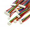 11p 1.25 mm Single Head Cable (15 cm)