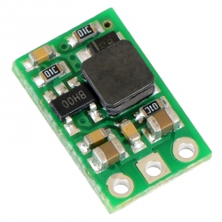 Pololu 9V Step-Up Voltage Regulator U3V12F9