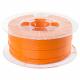 Filament PLA 1.75mm CARROT ORANGE 1kg