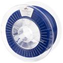 Spectrum PLA Filament - Navy Blue (RAL 5002) 1.75 mm 1 kg
