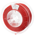 Spectrum PLA Filament - Bloody Red (RAL 3020) 1.75 mm 1 kg