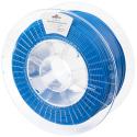 Spectrum PLA Filament - Pacific Blue (RAL 5015) 1.75 mm 1 kg
