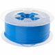 Filament PLA 1.75mm PACIFIC BLUE 1kg