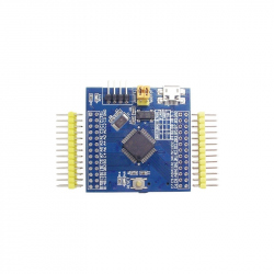 STM32F103RCT6 ARM Development Board