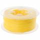 Filament PLA 1.75mm BAHAMA YELLOW 1kg