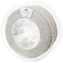 Spectrum PLA Filament - Light Grey (RAL 7035) - 1.75 mm 1 kg