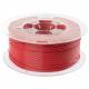 Filament PLA 1.75mm DRAGON RED 1kg