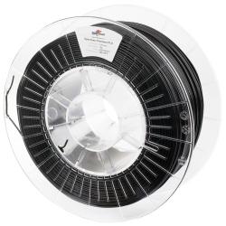 Spectrum PLA Filament - Deep Black (RAL 9017) 1.75 mm 1 kg