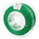 Spectrum PLA Filament - Forest Green (RAL 6024) 1.75 mm 1 kg