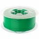 Filament PLA 1.75mm FOREST GREEN 1kg