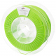 Filament PLA 1.75mm LIME GREEN 1kg