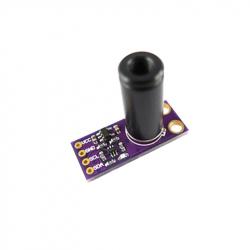 Senzor Infraroșu de Temperatură fără Contact MLX90614ESF-DCI