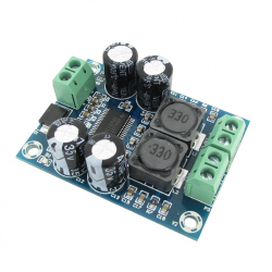 TPA3118 Mono Audio Amplifier Module (60 W)