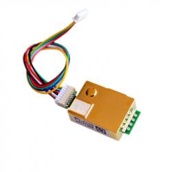 MH-Z19B Infrared Carbon Dioxide (CO2) Sensor Module