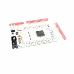 EPM240 CPLD Development Board