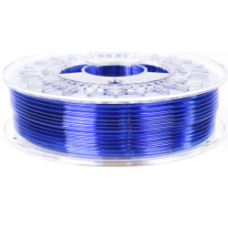 NGEN BLUE TRANSPARENT 1.75 / 750