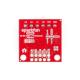 SparkFun Qwiic 12 Bit ADC - 4 Channel (ADS1015)