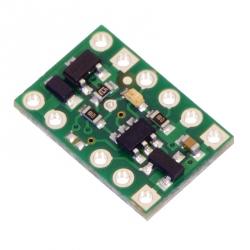 Comutator RC Pololu cu Tranzistor MOSFET Low Side Mic