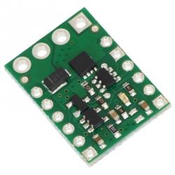 Comutator RC Pololu cu Tranzistor MOSFET Low Side Mediu