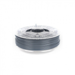 ColorFabb PLA/PHA Blue Grey Filament 750 g 1.75 mm