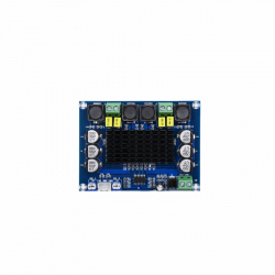 TPA3116D2 Class D Audio Amplifier Module (2 x 120 W)