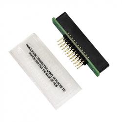 Placă Breadboard Breakout pentru Micro:Bit