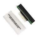 Micro:Bit Breadboard Breakout Board