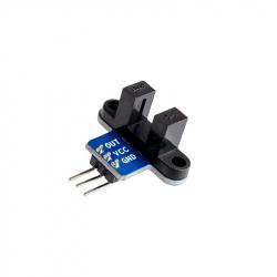 Mini U Shape Photoelectric Sensor