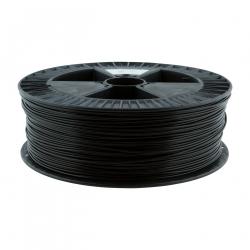 PrimaSelect PETG Filament - 1.75mm - 2.3 kg - Black