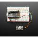 Adafruit ATECC608 Breakout Board - STEMMA QT / Qwiic