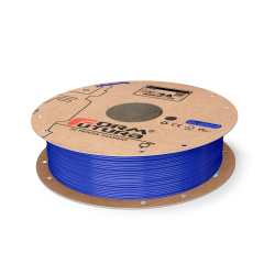 FormFutura ApolloX Filament - Dark Blue, 1.75 mm, 750 g