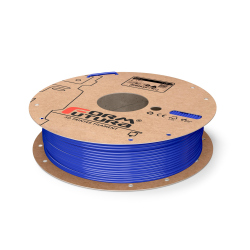 FormFutura ApolloX Filament - Dark Blue, 2.85 mm, 750 g