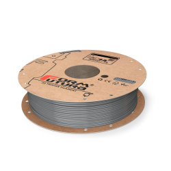 FormFutura ApolloX Filament - Grey, 2.85 mm, 750 g
