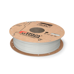 FormFutura ApolloX Filament - Light Grey, 2.85 mm, 750 g