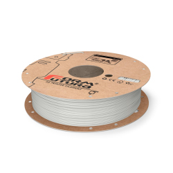FormFutura ApolloX Filament - Light Grey, 1.75 mm, 750 g