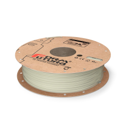 FormFutura ApolloX Filament - Natural, 2.85 mm, 750 g