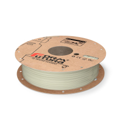 FormFutura ApolloX Filament - Natural, 1.75 mm, 750 g