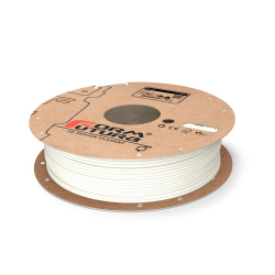 FormFutura ApolloX Filament - White, 2.85 mm, 750 g