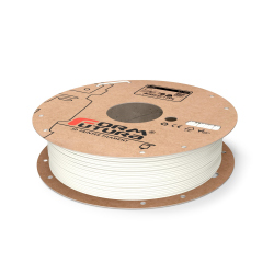 FormFutura ApolloX Filament - White, 1.75 mm, 750 g