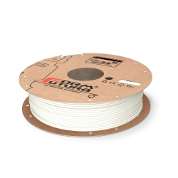 FormFutura ApolloX Filament - White, 1.75 mm, 2300 g